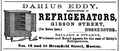 Ballard and Stearns GibsonSt BostonDirectory 1861.png