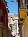Ballobar - Calle San Juan Baja.jpg