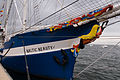 Baltic Beauty - Brest 2008.jpg