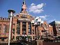 Baltimore 2010 026.jpg