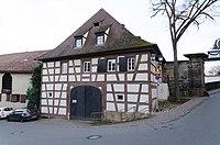 Bamberg, Elisabethenstraße 5, 001.jpg
