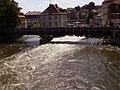 Bamberg Altes Rathaus Brücke 3.JPG