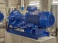 Bamberg Wasserwerk pumpe 3170246.jpg