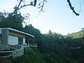 Bamboo house.jpg