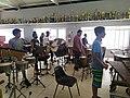 Banda Lyra - Mauá - SP - Ensaio 07-02-2021 - 02.jpg