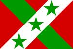 Castela