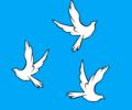 Bandera timalchaca.png
