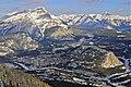 Banff - panoramio (5).jpg