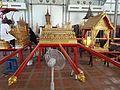 Bangkok National Museum - 2017-04-22 (175).jpg