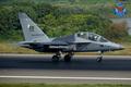 Bangladesh Air Force YAK-130 (13).png