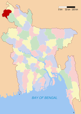 Bangladesh Thakurgaon District.png