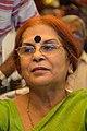 Bani Basu - Kolkata 2015-10-10 5185.JPG