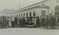 Bank of Beaverton (Beaverton, Oregon Historical Photo Gallery) (35).jpg