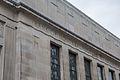 Bank of Montreal, Ottawa (14786445503).jpg