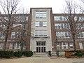 Banneker School.jpg
