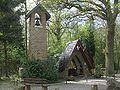 BanneuxkapelleLichtenbusch 9348.jpg
