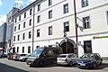 Banská Bystrica - Kapitulská 8 - pam. budova.jpg