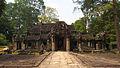 Banteay Kdei (12664030283).jpg