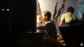Banyat-Suwannawaenthong-Performance-Dec-5-2019.png