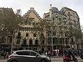 Barcelona (30853714661).jpg