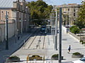 Barcelona Trams (2927287433).jpg