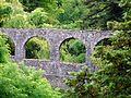 Barga-acquedotto medievale.jpg
