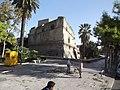 Bari, Italy - panoramio (10).jpg