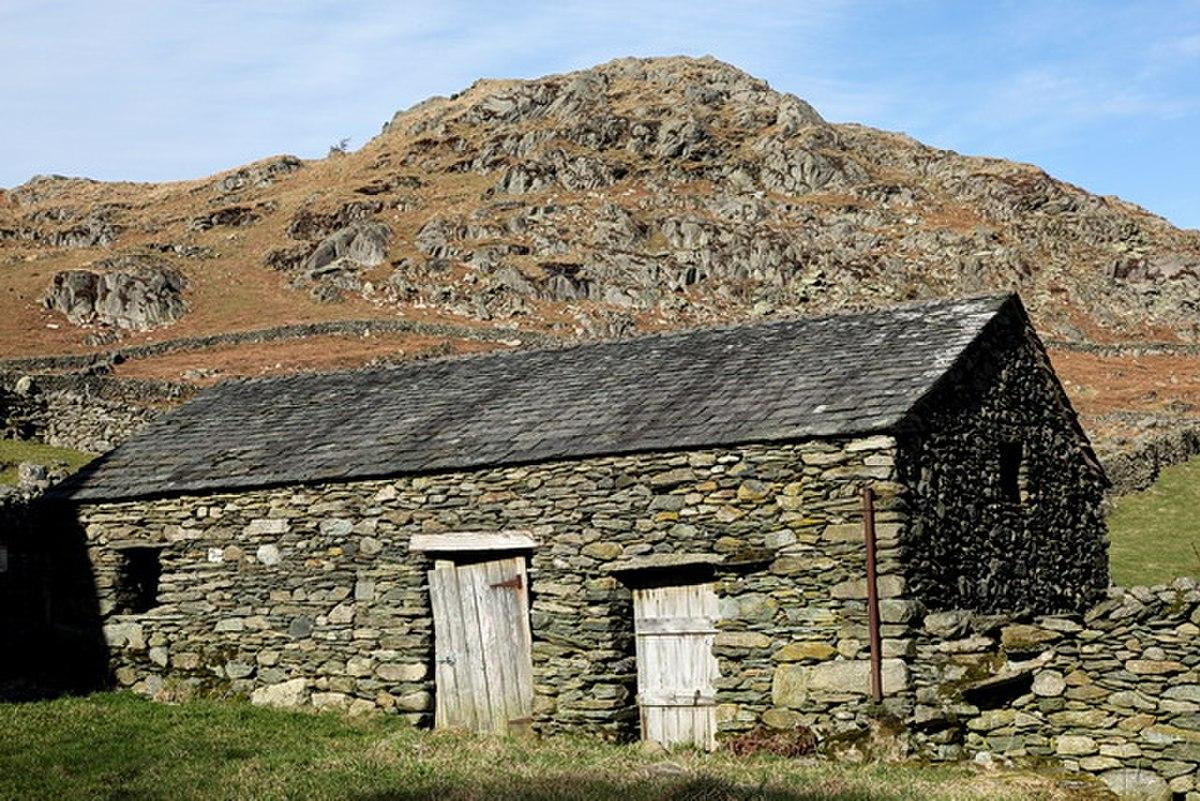 Barn, Stephenson Ground.jpg
