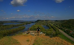 Barn Bluff, Goodhue County, MN 01.jpg