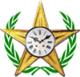 Barnstar-of-horology-high.png
