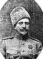 Baron Nikolay Andr. Korf.jpeg