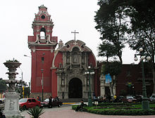 Barranco Church View2.jpg