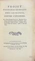 Barrau - Projet d'assurances réciproques, 1801 - 037.tif