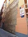 Barrio del Carmen 10.jpg
