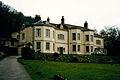 Barrow House.jpg