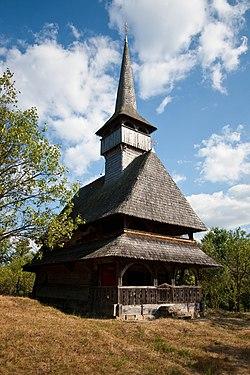 Barsana Wooden Church.jpg