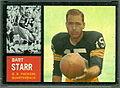 Bart Starr 1962.jpg