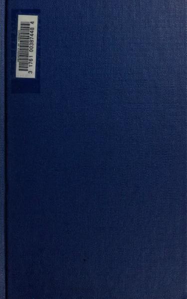 File:Barth - Œuvres, tome 1.djvu