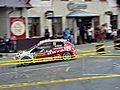 Barum Rally 2008 (6).jpg