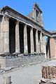 Basílica de Pompeya. 02.JPG