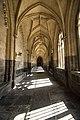 Basílica de San Servando (Maastricht) (1).jpg