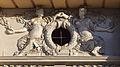 Bas relief porche hôtel bernou de rochetaillée saint etienne.JPG