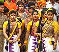 Basanto Utsav Performers.jpg