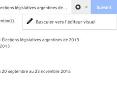 Wikivoyagecafé Des Voyageursarchives2015 Wikivoyage Le