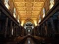 Basilica de Nuestra Señora del Roble - panoramio (1).jpg