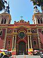 Basilica de la merced frente.jpg