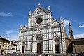 Basilica di Santa Croce (14715198347).jpg