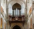 Basilique Saint-Nicolas de Nantes 2018 - 009.jpg