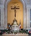 Basilique Sainte-Thérèse de Lisieux-2884.jpg