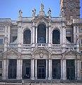 Basilique Santa Maria Maggiore - Rome (IT62) - 2021-08-29 - 13.jpg